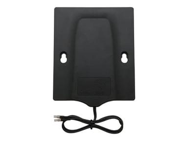 Netgear MIMO Antenna for 3G/4G AirCard USB null