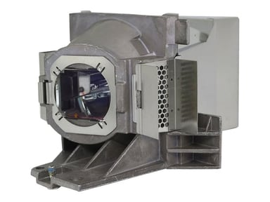BenQ Projektorin lamppu - MH733/TH671ST