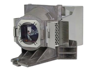 BenQ Projektorlampe - MH733/TH671ST