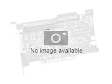 HPE 4 LFF Drive Backplane Cage Kit
