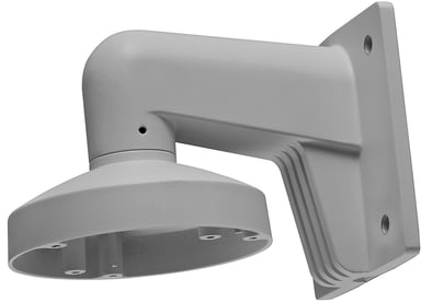 Hikvision DS-1272ZJ-110 Wall Mount Bracket Dome