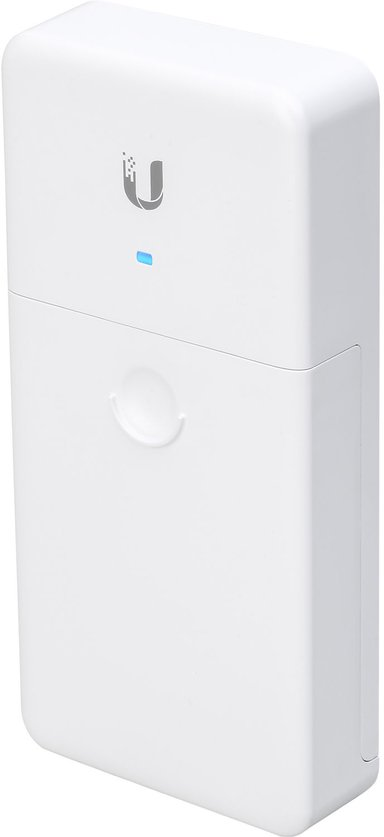Ubiquiti F-POE G2 Fiber PoE Injector