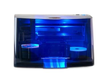 Primera Bravo 4202 Blu Disc Publisher null