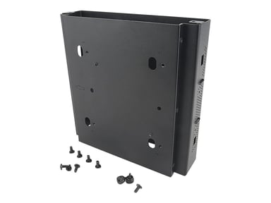 Lenovo ThinkCentre Tiny Sandwich Kit II