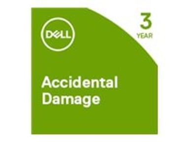 Dell Accidental Damage Service null