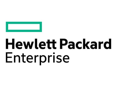 HPE Nimble Storage Foundation Care 4H Parts Exchange Support