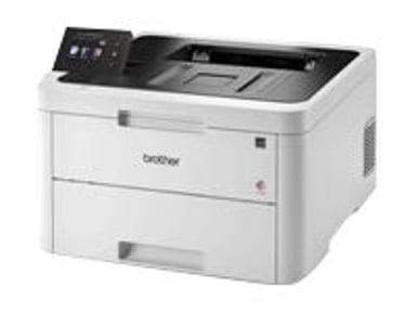 Brother HL-L3270CDW A4