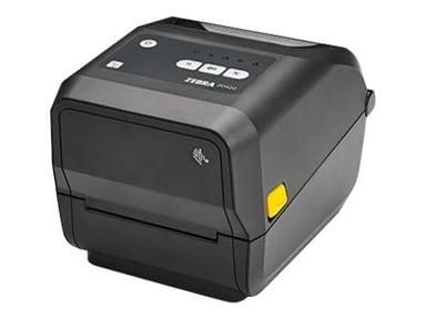 Zebra ZD420T TT 203dpi USB/LAN/Bluetooth