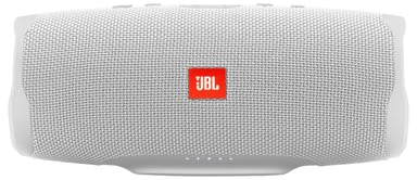 JBL Charge 4 null