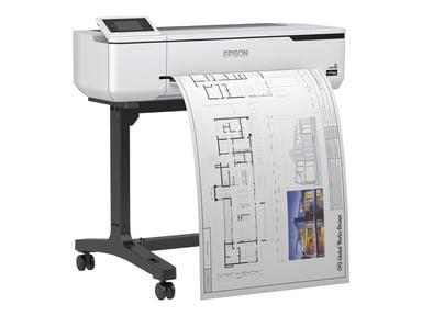 "Epson SureColor SC-T3100 24"" (A1) Inkl. Stativ"