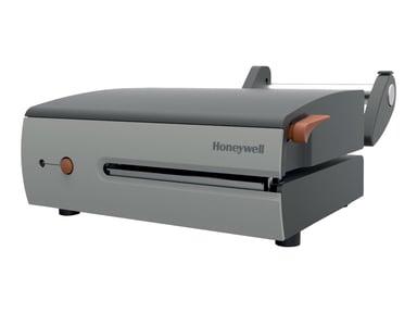 Honeywell Datamax MP-Series Compact4 Mark III