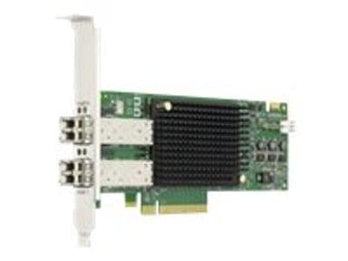 Dell Emulex LPe31002-M6-D