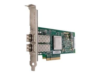 Dell QLogic 2692
