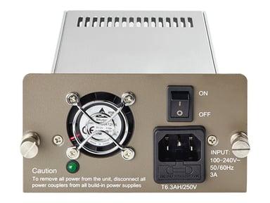 TP-Link Strømforsyning