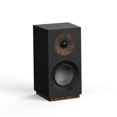 Jamo Studio 8 S 801