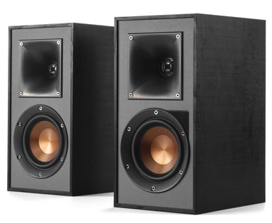 Klipsch Reference Series R-41PM