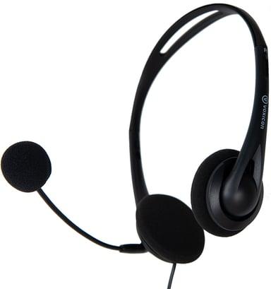 Voxicon Headset M611