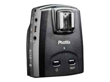 Phottix Odin II