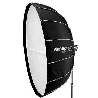 Phottix Raja Quick-Folding Softbox 105cm null
