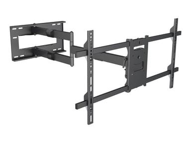 "Multibrackets Display Veggfeste 101cm 42-75"""