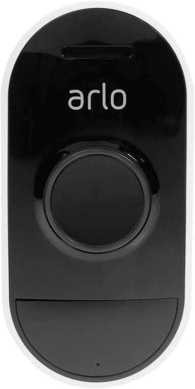 Arlo wireless doorbell