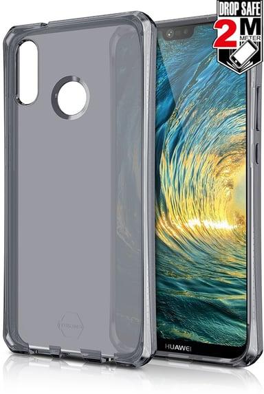 Cirafon Spectrum Drop Safe Huawei P20 Lite Zwart
