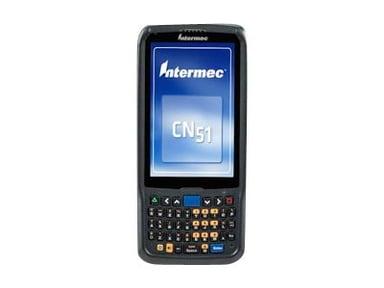 Honeywell CN51 2D EA30 USB/BT/WiFi Num WEH 6.5WWE null