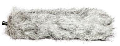 Røde Deadwombat For Blimp Grå