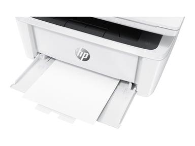 HP Laserjet Pro MFP M28W A4