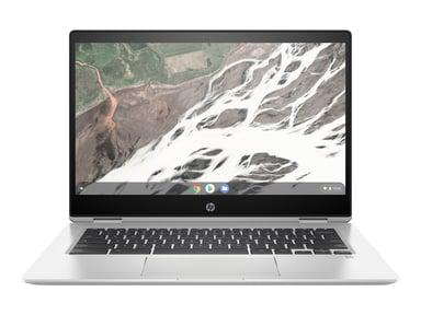 "HP Chromebook x360 14 G1 Pentium Gold 8GB 32GB 14"""