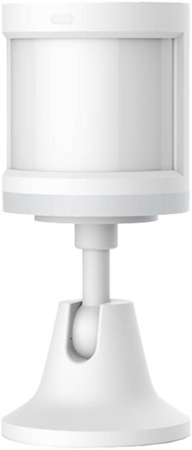 Aqara Aqara Motion Sensor