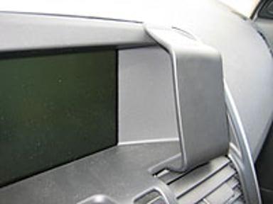 Brodit ProClip Center mount