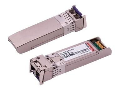 Pro Optix SFP+ transceivermodul (tilsvarer: Cisco SFP-10G-LR) 10 Gigabit Ethernet