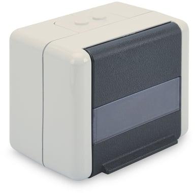 Digitus Outdoor Network Box IP44