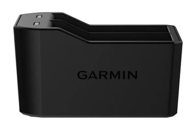 Garmin Double Battery Charger Virb360