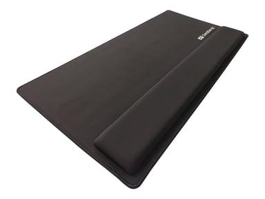 Sandberg Desk Pad Pro XXL null