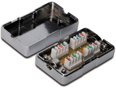 Digitus Professional DN-93903