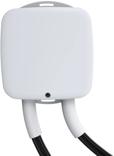 Aeotec Heavy Duty Smart Switch (40A)