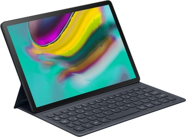 Samsung Book Cover Keyboard
