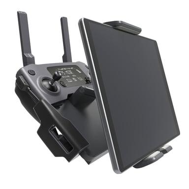 DJI Mavic/Spark RC Tablet Holder