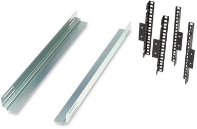 APC Telinekiskopakkaus malleihin NetShelter SX