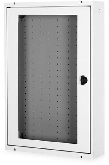 Digitus Professional Home Automation Wall Mounting Cabinet DN-WM-HA-60-SU-GD