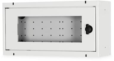 Digitus DN-WM-HA-20-SU-GD Wall Mounting Cabinet
