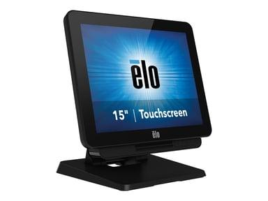 Elo Elo X-Series Touchcomputer ESY15X2
