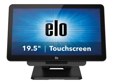 Elo X-Series Touchcomputer ESY20X3