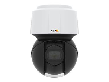 Axis Q6124-E PTZ Network Camera 50Hz