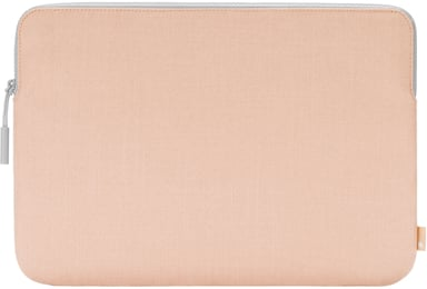 "Incase Slim Sleeve With Woolenex For 13"" Mbp - Blush Pink 13"""