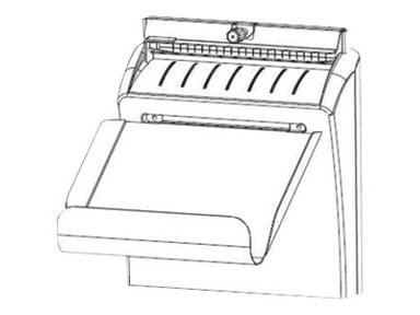 Zebra Cutter Kit Upgrade - Zt410