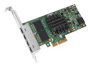 Lenovo Intel I350-T4