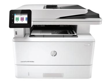 HP LaserJet Pro MFP M428DW A4